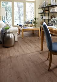 Scenic Plus Laminate Flooring Mannington Adura Tribeca Luxury Vinyl Wood Planks Hardwood