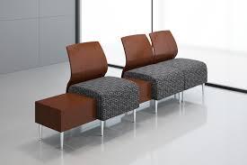 krug furniture kitchener krug office furniture finely crafted seating u0026 casegood furniture
