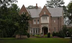 English Tudor Interior Design 11 Inspiring English Tudor Houses Photo House Plans 83143