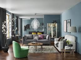 Kleines Wohnzimmer Ideen Faszinierends Wohnzimmer Modern Einrichten Tipps Und Beispiele