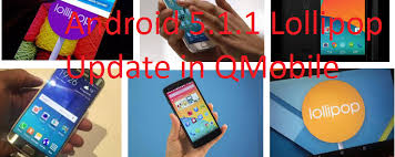 qmobile x400 themes free download android 7 0 nougat lollipop update in qmobile pakistan download