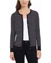 womens black cardigan sweater here s a great price on jones york womens cardigan