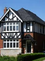 28 best tudor buildings images on pinterest tudor and buildings