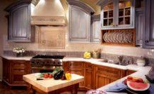 kitchen pantry cabinets of awesome corner cabinet diy studrep co