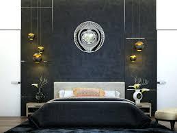 chambre adulte originale chambre originale adulte lit ie decoration chambre adulte originale