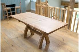 expandable dining table plans expandable dining room table plans expanding round table plans