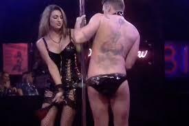 Nude Scenes Big Brother     syruta