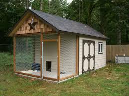 Diy Dog House Plans New Dog House Shed & Kennel Design Ideas