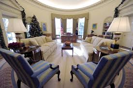 Oval Office Through The Years by Cozy Oval Office Photos Through The Years The Set Of The Office