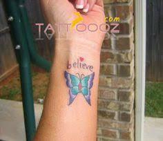 009 wrist butterfly designs1 jpg 600 450 tattoos