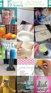 kitchen cabinet cleaning tips 15 spring cleaning tips u0026 tricks and diy cleaner recipes diy