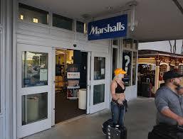 t j maxx and marshalls takes a step away from ivanka trump u0027s