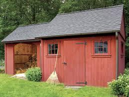 garden storage buildings outdoor storage shed building plans