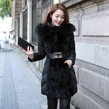 Women Winter Coats On Sale Popular Womens Winter Coat Sale Buy Cheap Womens Winter Coat Sale