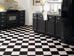 black n white tiles first class black and white tile kitchen
