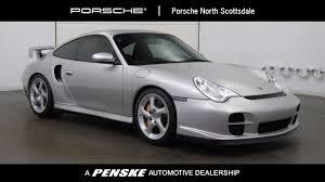 porsche 911 turbo manual 2002 used porsche 911 2dr gt2 turbo 6 speed manual