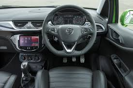 opel zafira 2015 interior the motoring world vauxhall announces pricing and specification