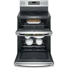 best black friday small appliance deals ge appliances the home depot