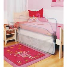 Bed Rail Toddler Queen Bed Rails For Toddlers Pictures Reference
