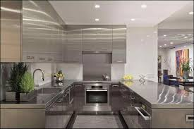 ultra modern kitchens ultra modern kitchens with islands deductour com
