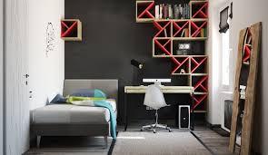 wallpaper dinding kamar pria dekorasi kamar kost unik designmybedding com