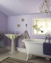 Bathroom Design Tips Colors 11 Home Staging Tips Attractive Bathroom Decorating