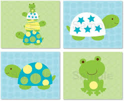 Frog Nursery Decor 26 Best Images About Frog On Pinterest Baby Shower Themes Baby