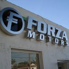 longo lexus warranty forza motors 19 photos u0026 19 reviews car dealers 10735 garvey