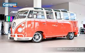 volkswagen bus wallpaper pin by nope done on toys vw t1 pinterest volkswagen