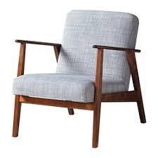 Ikea Pello Armchair Ekenäset Armchair Isunda Grey Armchairs Fabric Sofa And Ikea