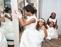 mariage africain mariage africain haut de gamme photographe mariage studio