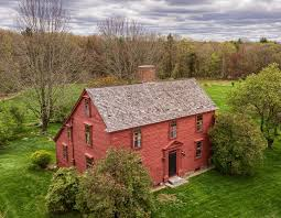 the david brown farm circa old houses old houses for sale and