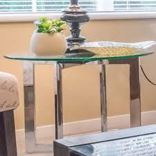 glass table tops table tops you ll wayfair