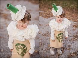daisy duck halloween costume toddler the best starbucks coffee around halloween costume nicole