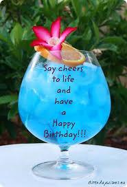 birthday wishes happy birthday friend top 30 birthday wishes for friend