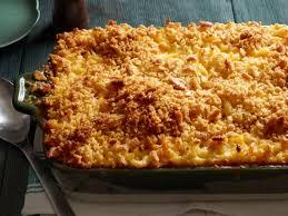 100 barefoot contessa macaroni and cheese best 20 gruyere