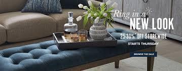 bassett furniture u0026 home decor furniture you u0027ll love