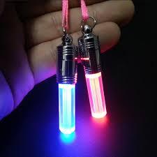 flashing christmas light necklace flashing christmas light necklace wholesale light necklace