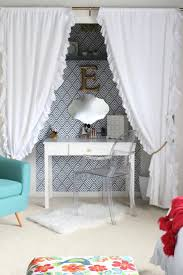 Modern Bedroom Furniture For Teenagers Best 25 Modern Teen Bedrooms Ideas On Pinterest Modern Teen
