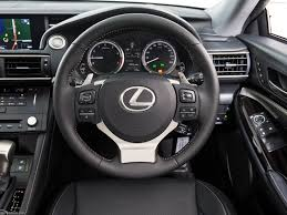 nissan skyline 2015 interior lexus rc 2015 pictures information u0026 specs