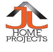 custom home builders in fort lauderdale