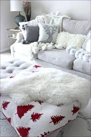 oversized pillows for bed oversized throw pillows buytretinoincream info
