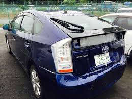best price toyota prius damaged toyota prius 2010 best price for sale and export in