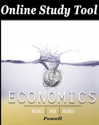 principles of macroeconomics first edition abebooks