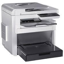 color laser printer printer u0026 printer ink cartridges news tips