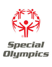 best 25 special olympics ideas on olympics crafts