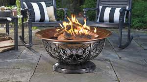 Copper Firepits Luxury Copper Pits Outdoor Copper Pit Ebay Pit