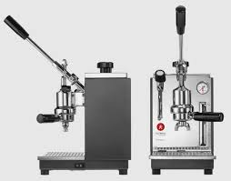 espresso maker how it works olympia express olympia cremina espresso machine