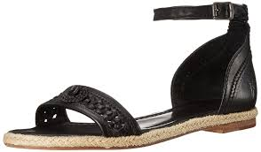 frye women u0027s shoes sandals new york outlet various kinds of items