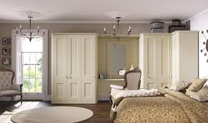 Fitted Bedrooms In Wigan Warrington Preston Lancashire - Pictures of fitted bedroom furniture